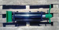 Гідроциліндр (мастерцилиндр) АА24431 (АА26667) для сівалки JOHN DEERE