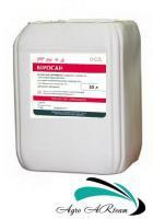 Виросан (средство для дезинфекции) 10 л