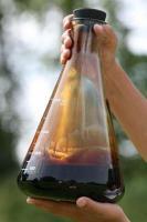 Печное топливо, пиролиз, пиролизное масло, мазут, биотопливо