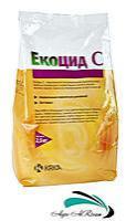 Экоцид С (средство для дезинфекции) 2,5 кг