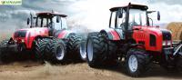 Запчасти к тракторам Т-150, МТЗ, ЮМЗ, Т-40, К-700