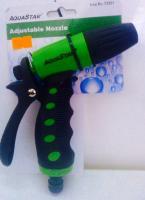 Пистолет поливочный