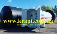 Мини АЗС, Модульная АЗС, минизаправка резервуар 20 куб диаметр 1900 мм