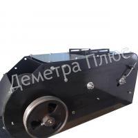 Триммер зернометателя (усиленный) ЗМ (ЗА 03.000А)