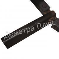 Ремкомплект транспортера ТСН 2Б (КСГ-1-01)