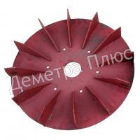 Разбрасыватель ротора БЦС А1-БЦС-100.02.500