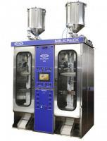 Милкпак 6000 - оборудование для фасовка молока