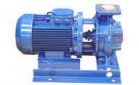 Насос центробежный консольный для нефтепродуктов КМ80-50-200Е
