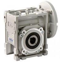 Редуктор червячный Transtecno CM 030 0,09 кВт i50-100