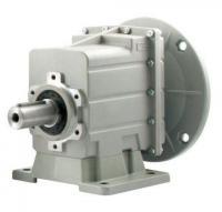 Редуктор цилиндрический Transtecno CMG042 0,55 кВт i60,80