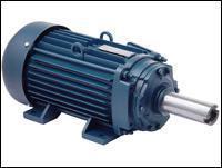 Электродвигатель для привода деревообрабатывающих станков АМХД90L2