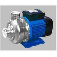 Насос вихревой DWB 300 / 1.1 с двигателем 1,1 кВт