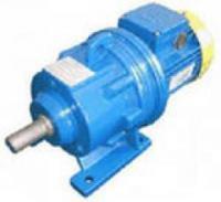 Мотор-редуктор планетарный 3МП-31,5-35,5-0,55-G110