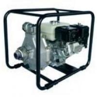 Мотопомпа для воды SCH-4070HX