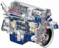 Технологические консультации по ремонту двигателей