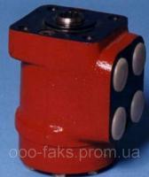 Насос дозатор НДМ 200 У 600 на ДЗ 98