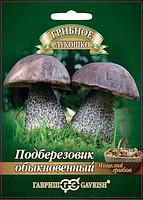 Мицелий Подберезовик обыкновенный