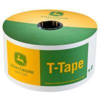 Американская капельная лента T-Tape