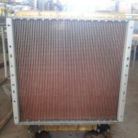 Радиатор водяной Дон-1500