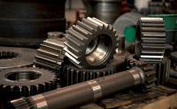 Модернизация оборудования технологических линий