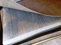 ПОН, паронит, паронит ГОСТ 481-80, паронит листовой 0,8 мм