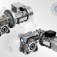 Замена мотор-редуктора конвейера