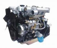 Двигатель дизельный к погрузчикам