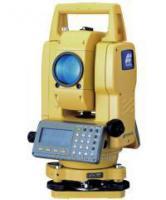 Тахеометр GTS-230N