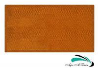 Электрический коврик (термоплита) для обогрева молодняка животных, 50*90 см