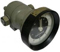 Ремонт счетчиков расходомеров для перекачки бензина, дизтоплива (ШЖУ, ППО, ЛЖ и др)