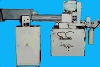 Дозатор весовой для муки АД-50-МЭ автоматический