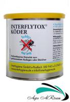INTERFLYTOX® KODER (Интерфлайтокс кодер), средство против мух, 400 г