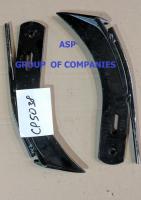 CP5038