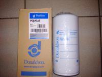 Фильтр топливный (накручивающийся) Donaldson P502536