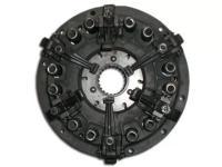 Корзина сцепления Т-40 (двигатель Д-144) Т25-1601050-Б1