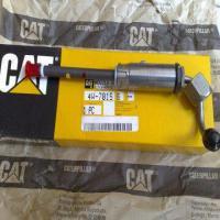 Топливный инжектор 4W-7015 для Caterpillar 3204