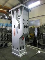 Гидромолот AJCE AB 810M
