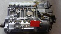 Топливный насос высокого давления (ТНВД)  Cummins C8.3, 6C, 6CT, 6CTA 8.3, 6bt