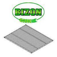 Решето на комбайн Бизон Bizon