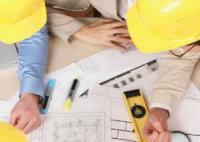 Инженерно-конструкторские консультации