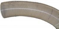 Защитные рукава из полиамида, гофрированная труба шланг