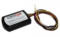 GPS / Глонасс трекер Cargo Light