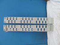 Защита клавишей на Дон КМД 00570