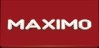 Шина 520/85R42 157A8(154B) RAD85 TL (Maximo)