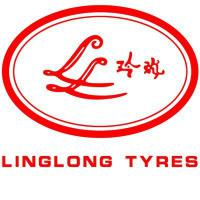 Шина 20,5-25 20PR LL25 TL (LingLong)