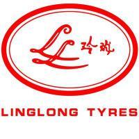 Шина 23,5-25 20PR LL25 TL (LingLong)