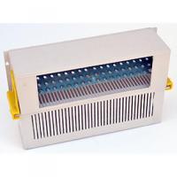 Пыльцесборник 2Д (270 мм), платмасса