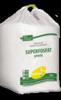 Суперфосфат Сяркопол