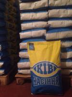 Семена подсолнечника ЛИМИТ (евро-лайтинг)