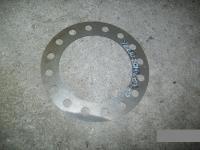 Кольцо опорное У2210.20Н-2-03.102 погрузчик ТО-18Б, ТО-28, Амкодор